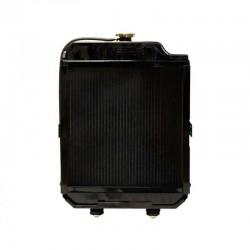 LZ304 Radiator  Assembly KM390