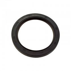 KM390 Crankshaft Rear Oil Seal