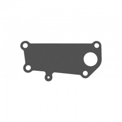 Water Pump Gasket Y385 Y480...