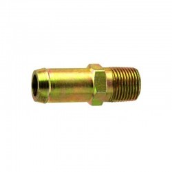 Y-YD Water Bypass Hose Adaptor