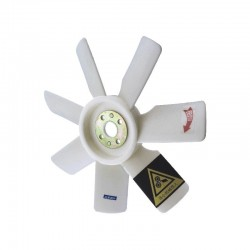 Yangdong Cooling Fan