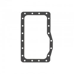 Lower Sump Gasket Y380 Y385