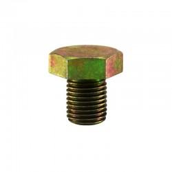 Y385 Y485 Oil Drain Plug
