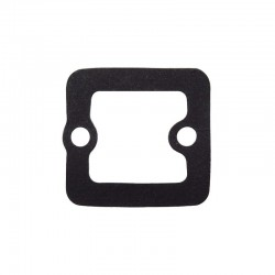 Side cover gasket (II) Y380...