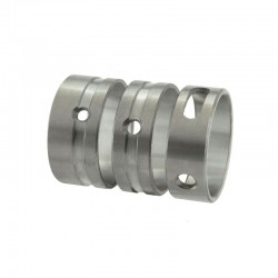 Camshaft Bearings Y-YD