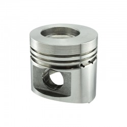 Piston YD85 Direct injection