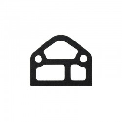 Oil Filter Housing Gasket Y-YD
