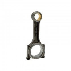 Connecting Rod Y85