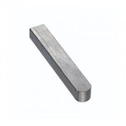 Taper roller bearing 32013