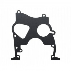 Timing Gear Case Gasket Y385T