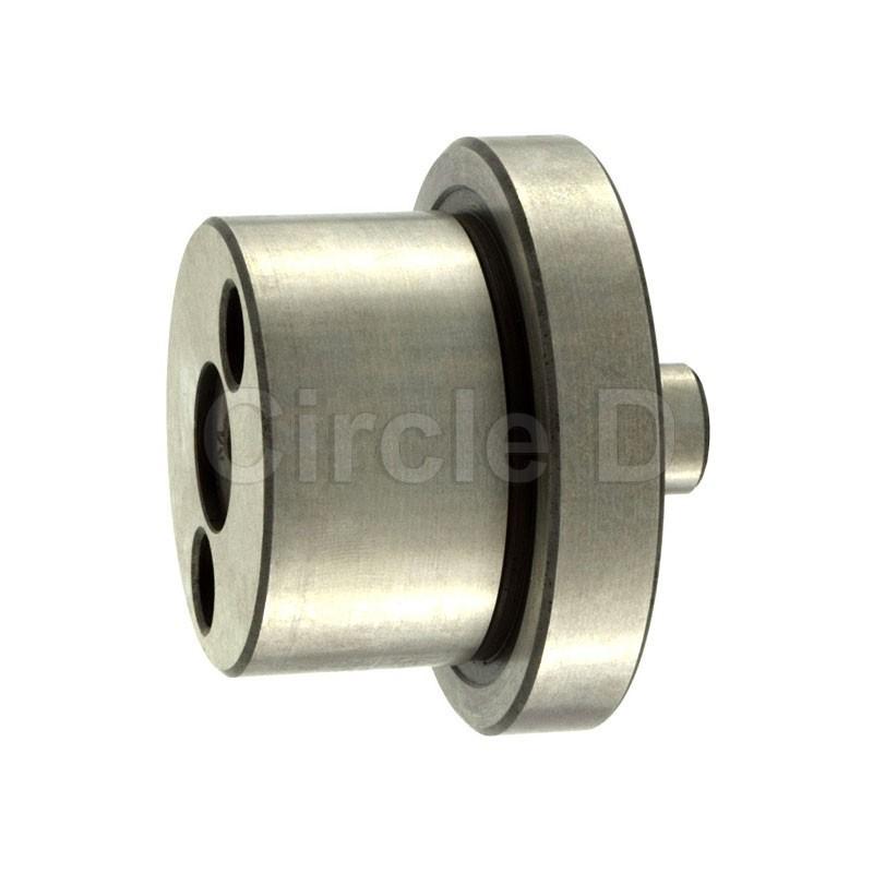 Thrust bearing 51107