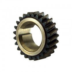 Crankshaft Timing Gear Y-YD