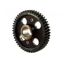 Camshaft Timing Gear Y385T