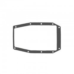 Hydraulic Lift Box Gasket...