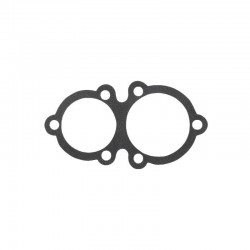 Bearing Housing Gasket JM200