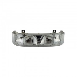 JM200 Headlamp Assembly