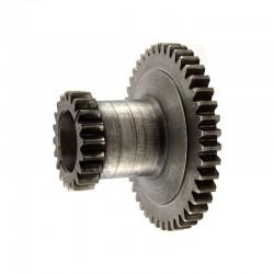 JM200 20/43T Gear