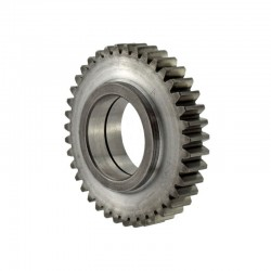JM200 39T Middle Transfer Gear