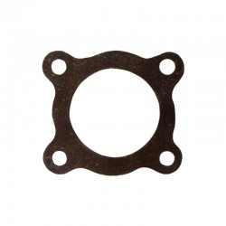 JM200 Transfer Case Cover...