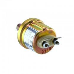 Oil Pressure Sensor JM