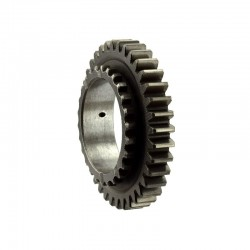 JM200 Reverse Driving Gear