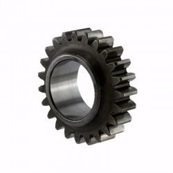 JM200 Reverse Gear