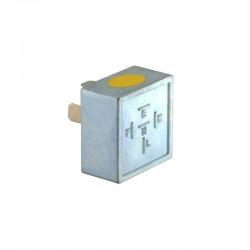 Jinma 300 Voltage regulator...