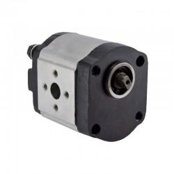 Hydraulic Pump E314L Right