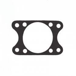 PTO Rear End Cover Gasket...