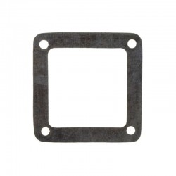 Gearbox cover plate gasket...
