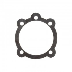 Brake case gasket JM300