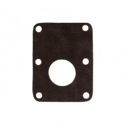 PTO Pump Cover Plate Gasket...