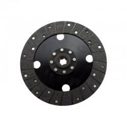 PTO clutch plate 250x170 6T