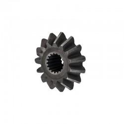 Bevel Gear 1 JM300 JM500
