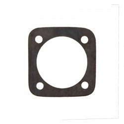JM300 Rear Bearing Cap Gasket