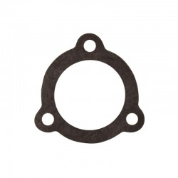 Hydraulic Filter Gasket JM300