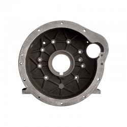 Flywheel Housing TY3 90mm