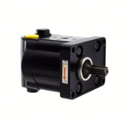 Steering Pump HLCB D08 06