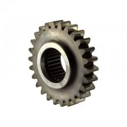 26T gear JM550