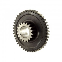 18/44T gear JM500