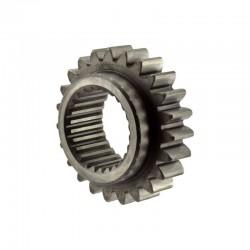 22T gear JM500