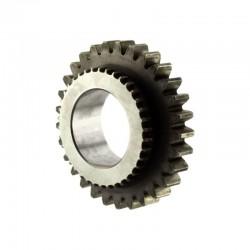 29T gear JM500