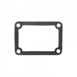 Gearbox side cover gasket...