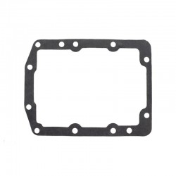 Rear Axle Mount Gasket JM500