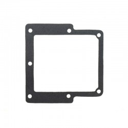 Upper Cover Gasket JM500