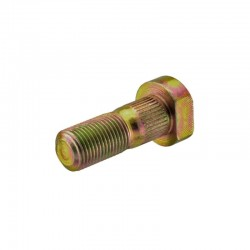 Rear Wheel Stud Bolt M16x15...