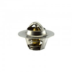 Thermostat 76 Degrees SL 2105A