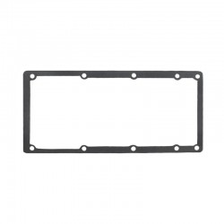 Rear Axle Cover Gasket JM500