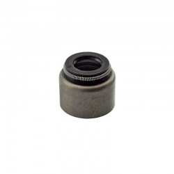 Valve Stem Oil Seal TY290X...