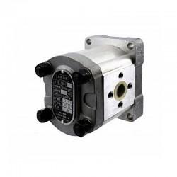 Hydraulic Pump CBN F316 FR